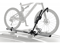 Thule Sidearm Bicycle Carrier 594XT
