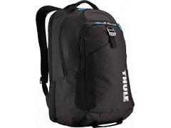 Thule Crossover 32L Notebook carrying Backpack TCBP-417