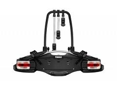 Thule VeloCompact 3 Bike Towball Carrier - 927