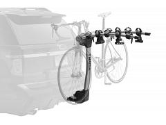 Thule Apex 5 Bike 9026