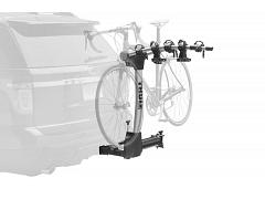 Thule Apex 4 Bike Swing  9027