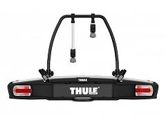 Thule VeloSpace 2 Bike Carrier - 918
