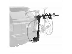 Thule Vertex 4 Bike  9029XT