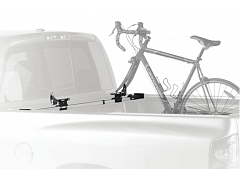 Thule Bed Rider 822XT