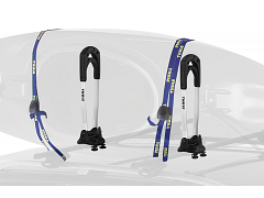 Thule  Stacker - 830