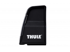 Thule Load Stop (LC 314)