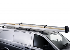 Thule Front Stop (LC 321)