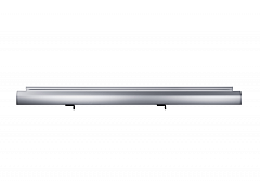 Thule Side Profile (LC 322)
