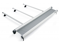 Thule Awning (LC 326)