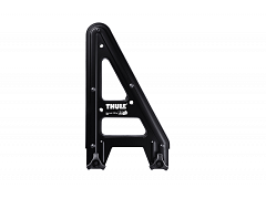 Thule Load-Stop (LC 502)
