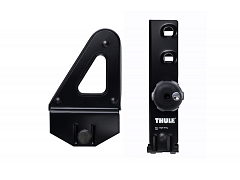 Thule Ladder Carrier (LC 548)
