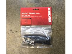 Yakima LNL Height Packer 2 Pack 8890337