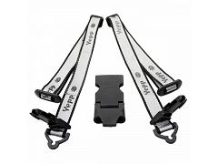 Thule Yepp Mini replacement Harness 52755