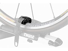 Thule Road Bike Wheel Adapter - 977200