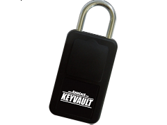 Kanulock KeyVault Key Storage Safe KEYVAU
