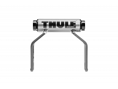 Thule Adapter 53015B