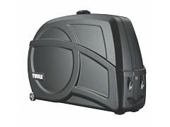 Thule Round Trip Transition 100502