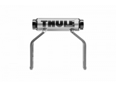 Thule Adapter 53015