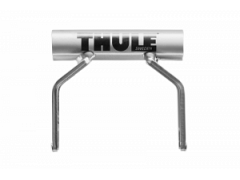 Thule Adapter 53020