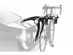 Thule Raceway G2 Two Bike Carrier   991