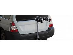 Prorack Access Four Bike Rack PR3301