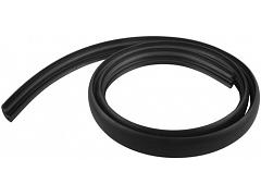 Thule SP 50834 Professional bar rubber strip