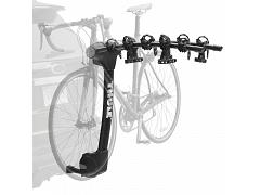 Thule Vertex 5 Bike  9030XT