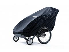 Thule Chariot Storage Cover - 20100784