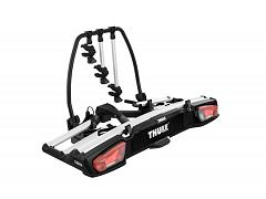 Thule VeloSpace XT 3 Bike Carrier 939AU