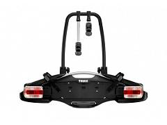 Thule VeloCompact 2 Bike Towball Carrier - 925