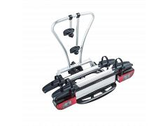 Whispbar WBT21 Two Bike Carrier