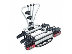 Whispbar WBT31 Three Bike Carrier