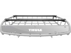 Thule Canyon Crossbars 8592