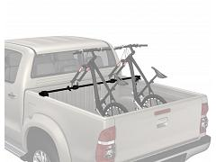 Yakima BikerBar Bike Carrier 8001141