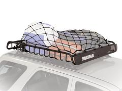 Yakima MegaWarrior Stretch Net 8007081