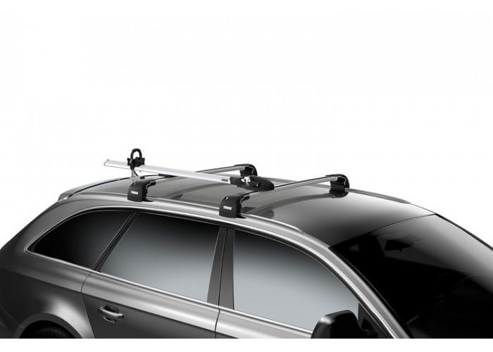 Thule ThruRide Bicycle Carrier 565