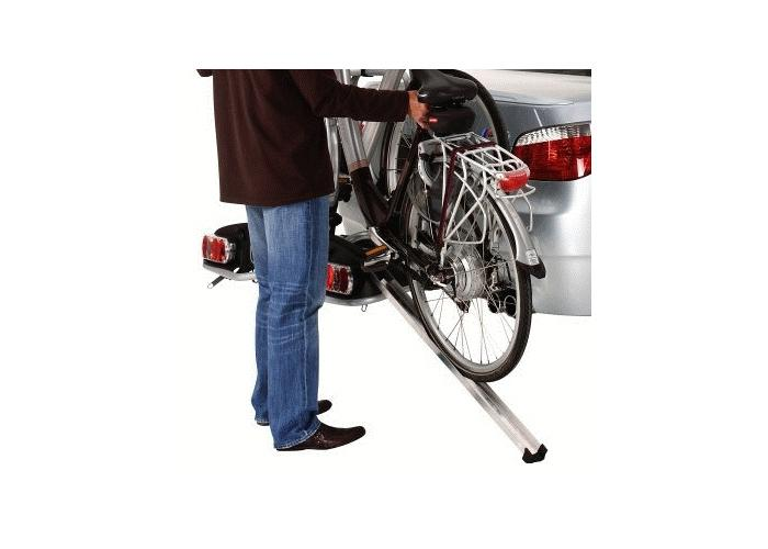 Thule Loading Ramp - 915200