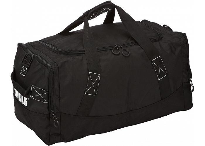 Thule Go Pack Standard Bag 800201 Order Online