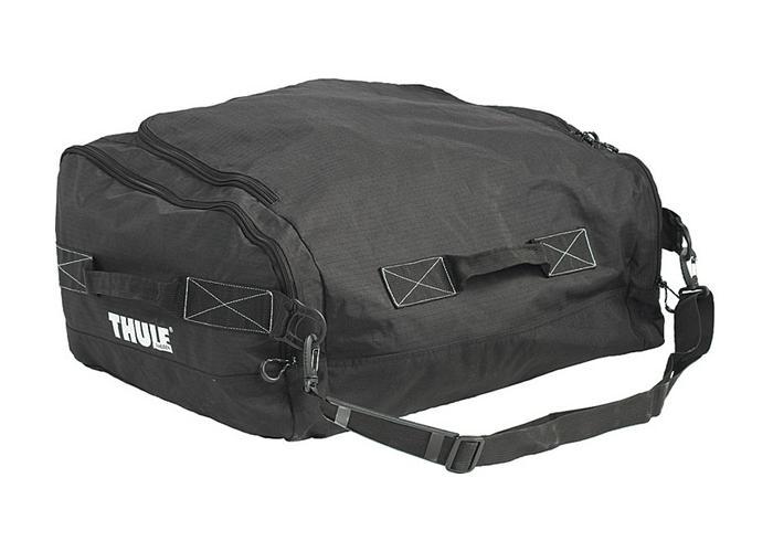 Thule Go Pack Front Bag 800101 Order Online
