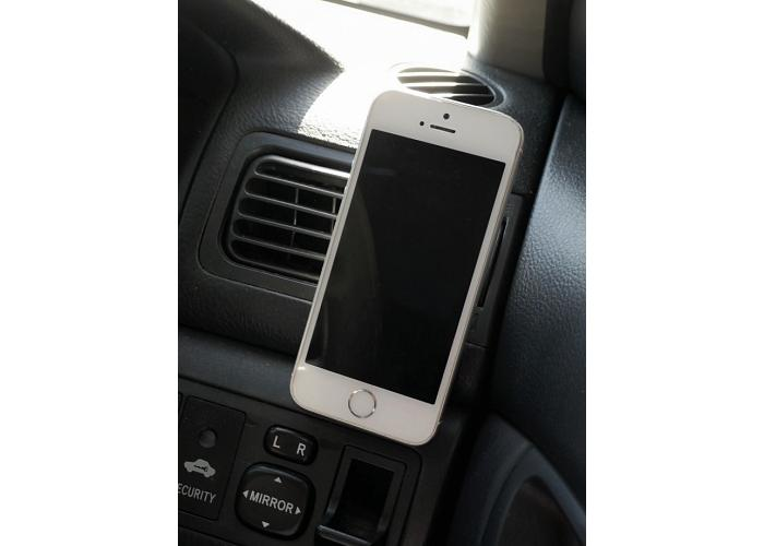 Magnet Vent Mount Phone Holder RRS001