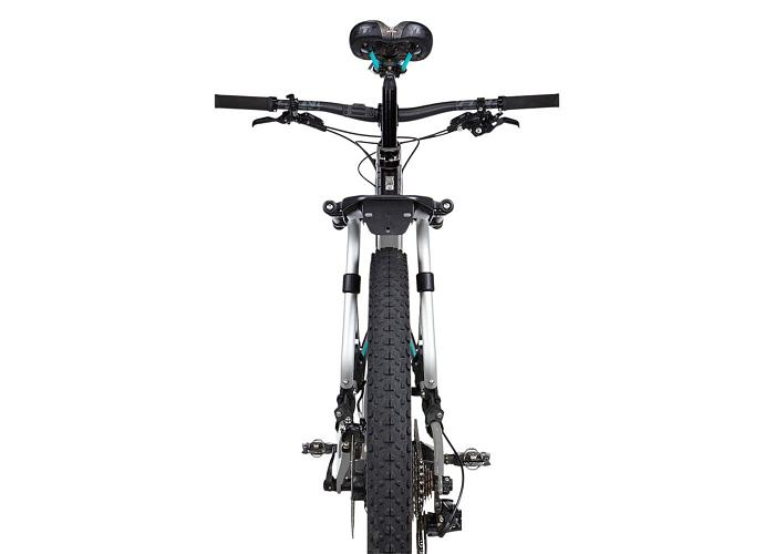 Thule Pack n Pedal Tour Rack 100090