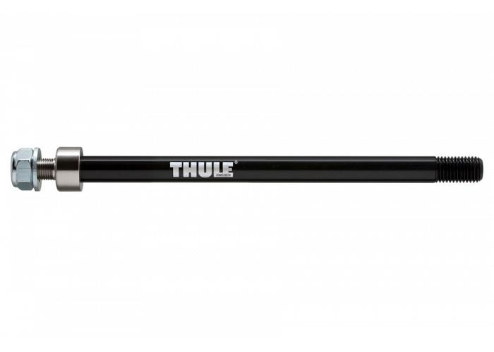 Thule Chariot Thru Axle Adapter Maxle 20110731