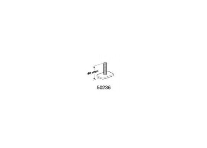 561 Thule 50236 T-Screw M6x40