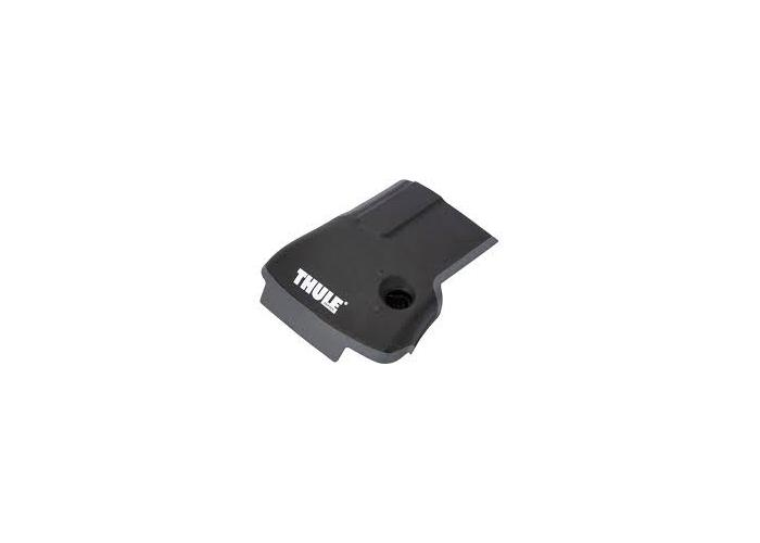 Thule WingBar Edge Rails End Cap Left (SP 52313)