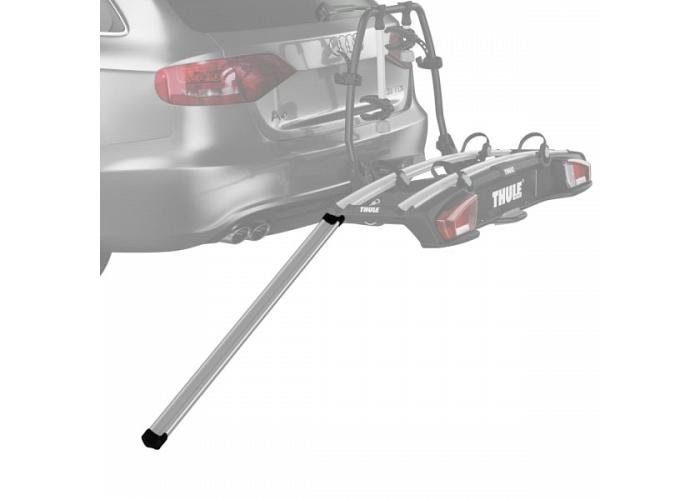 Thule Loading Ramp for VeloSpace 9172