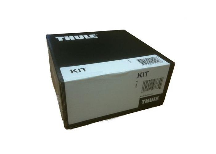Thule Roof Rack Fitting Kit 1812
