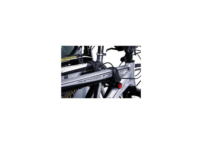 Thule 972 HangOn 3 Bike Carrier