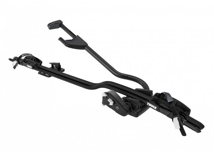 Thule ProRide 598 Black Bicycle Carrier 598002