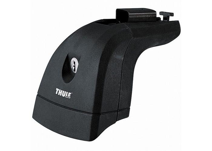Thule 751 Fixed  Point  Footpack