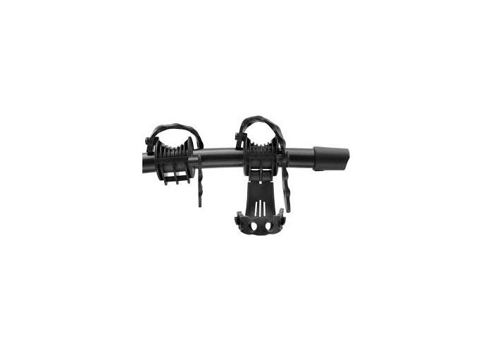 Thule Vertex 9028XT 2 Bike Carrier